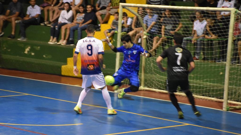 Orotina-SFco Copa 166