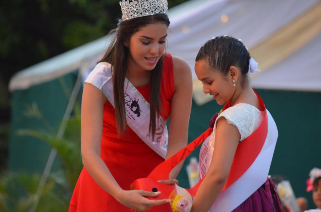 Miss Frutita 18 108