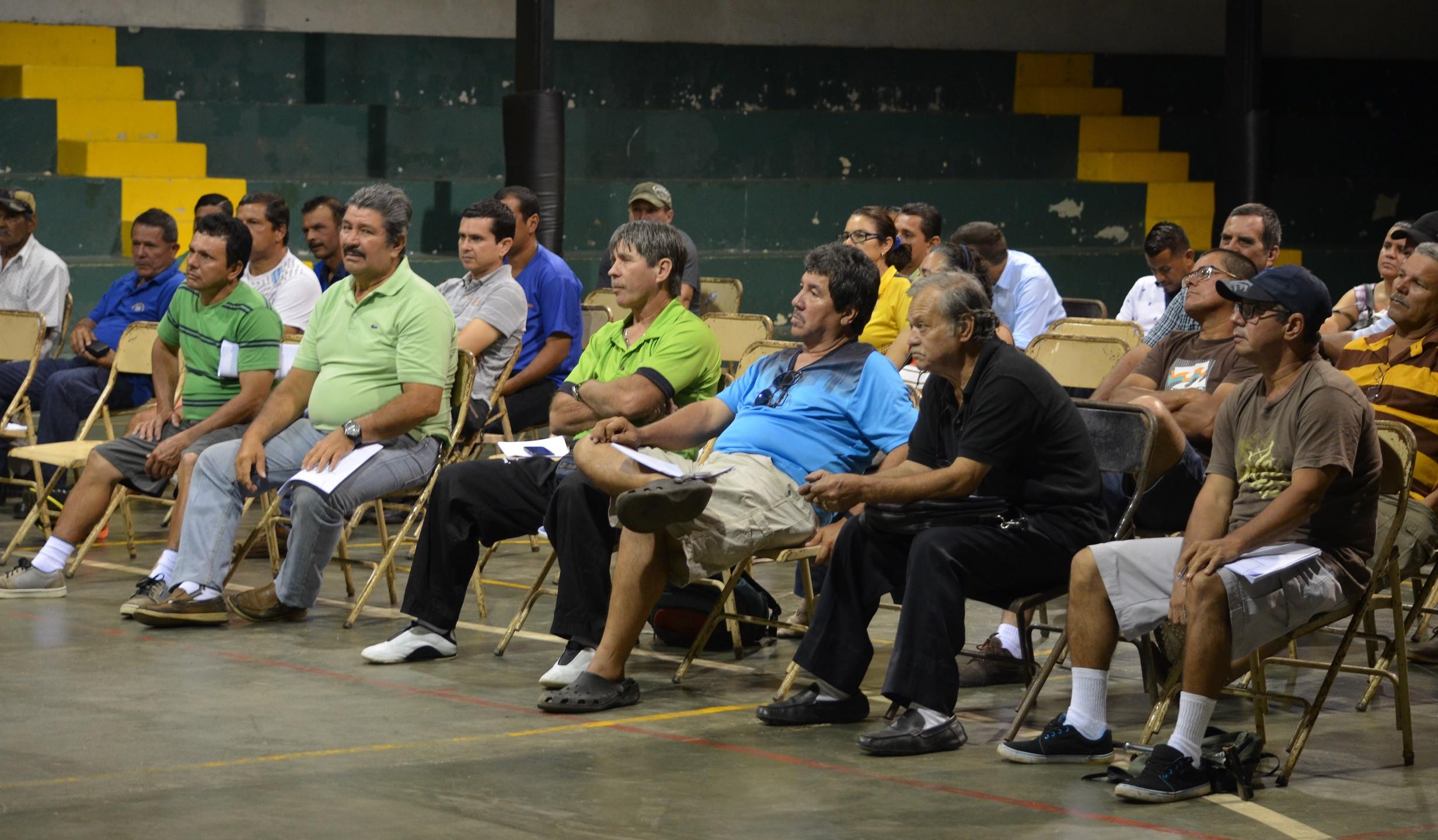 Asamblea Comite Deportes 038