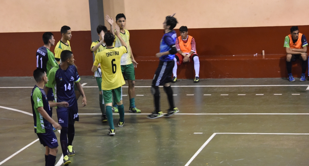 FutsalMtesOrotina 050