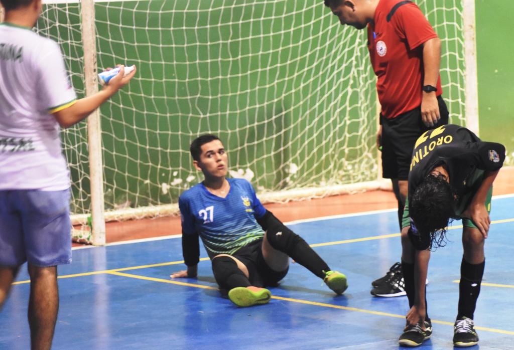 U17 Futsal 089