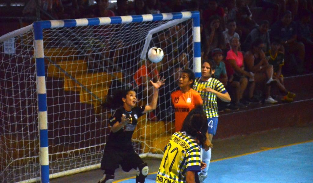 FutsalEscolar 128