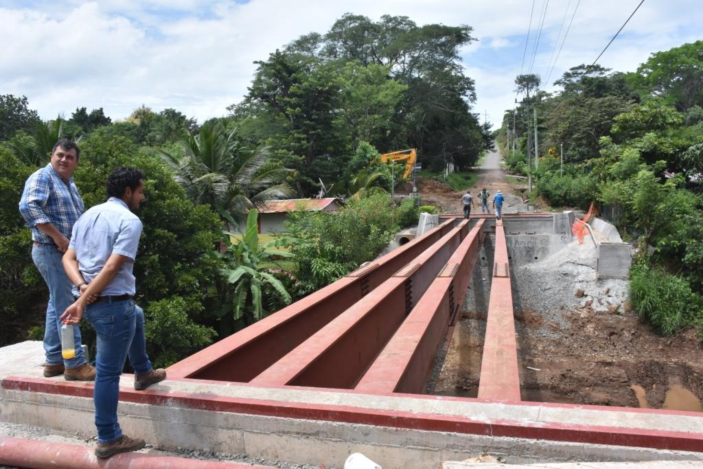 Puente Cebadilla 018