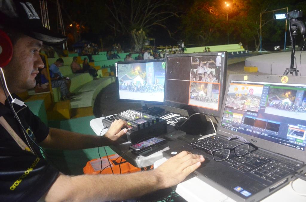 Feria2018 015