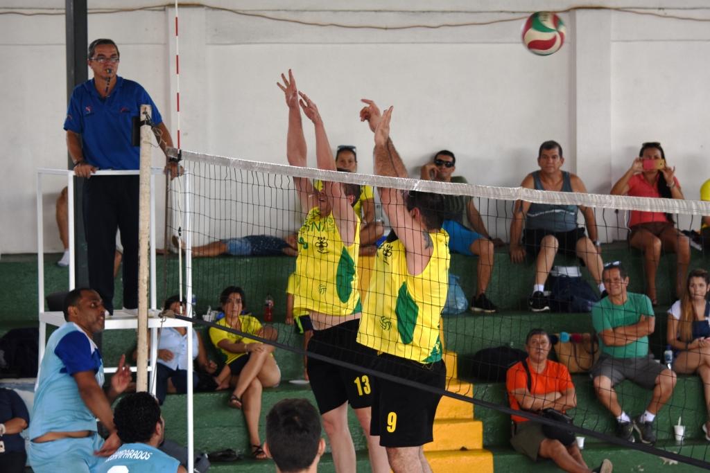 Voleibol 2da 050