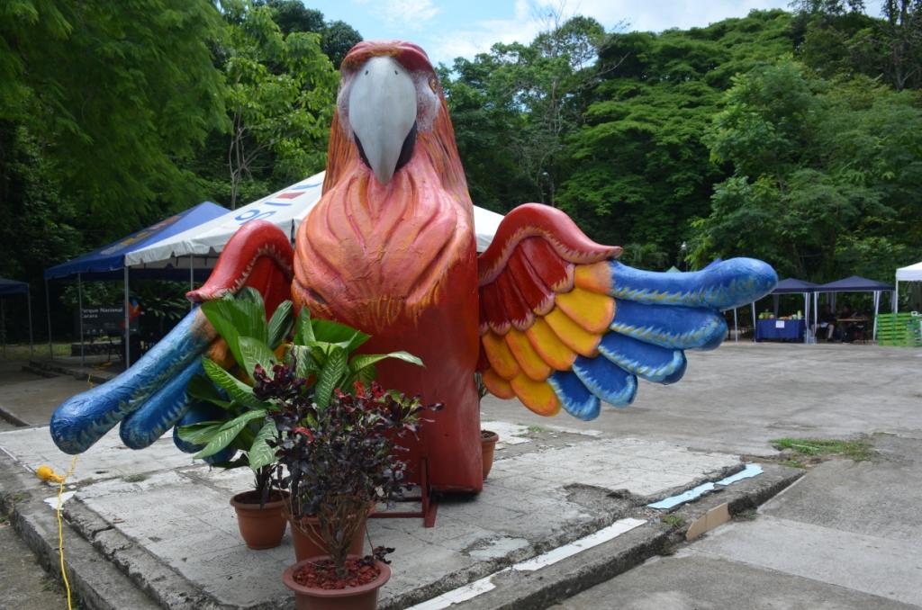 Feria Carara 022