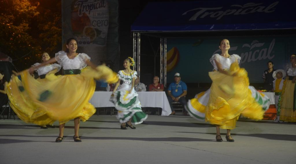 Feria2018 073