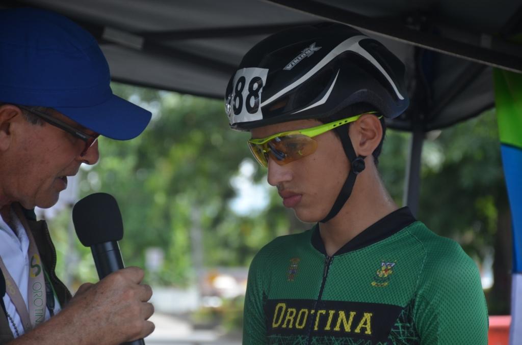 Ciclismo JNQuepos 023