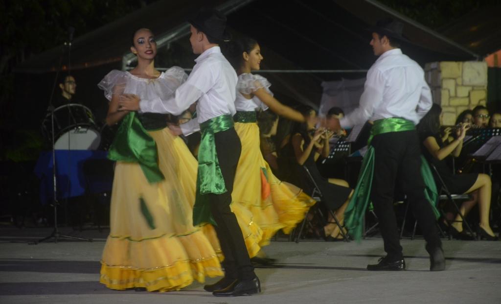 Feria2018 113