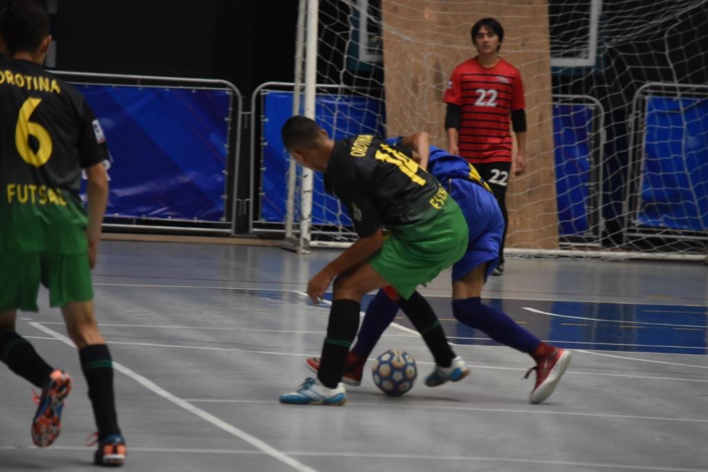 FutsalJuegos 072