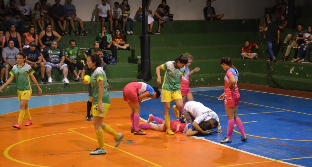 FutsalJN 085