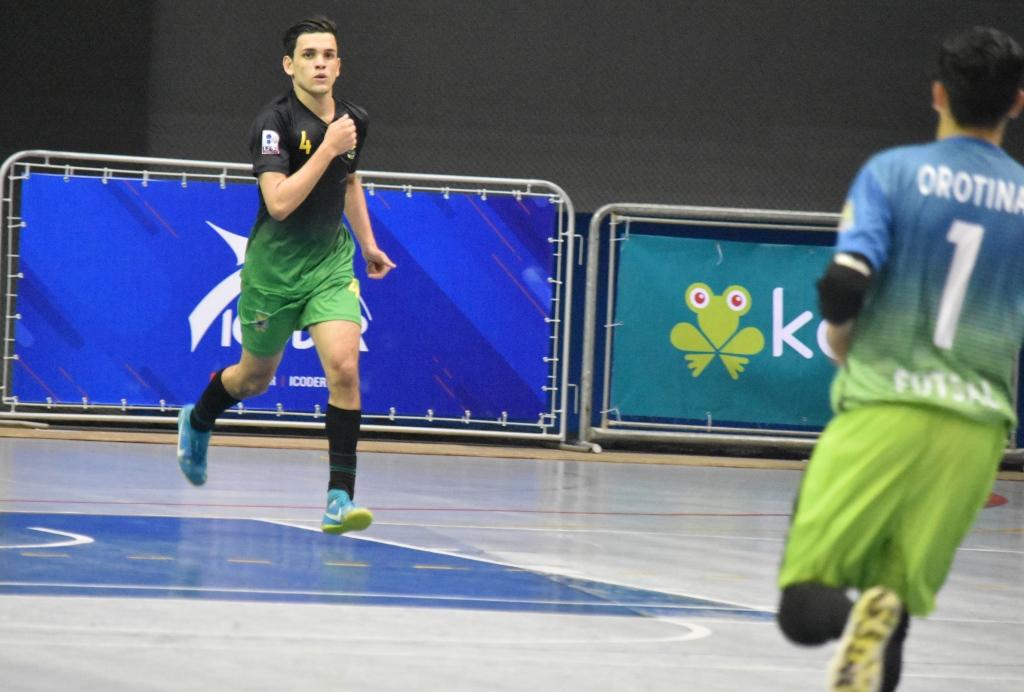 FutsalJuegos 156
