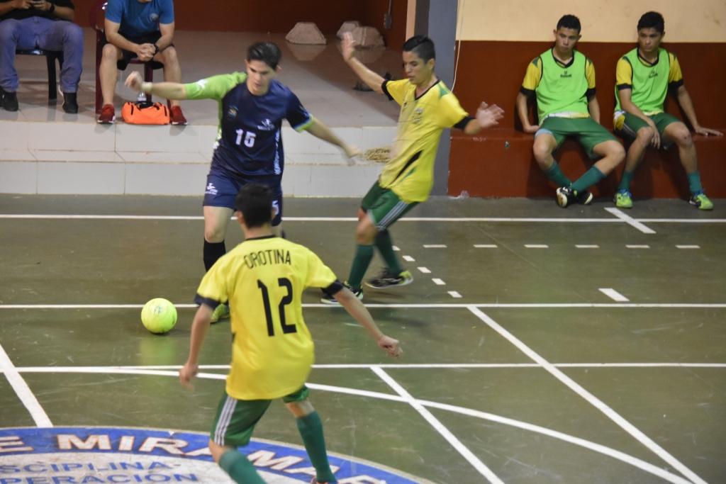 FutsalMtesOrotina 059