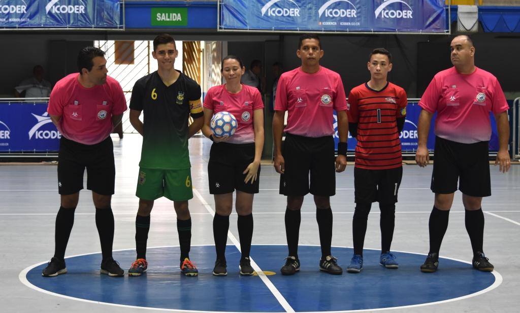 FutsalJuegos 036