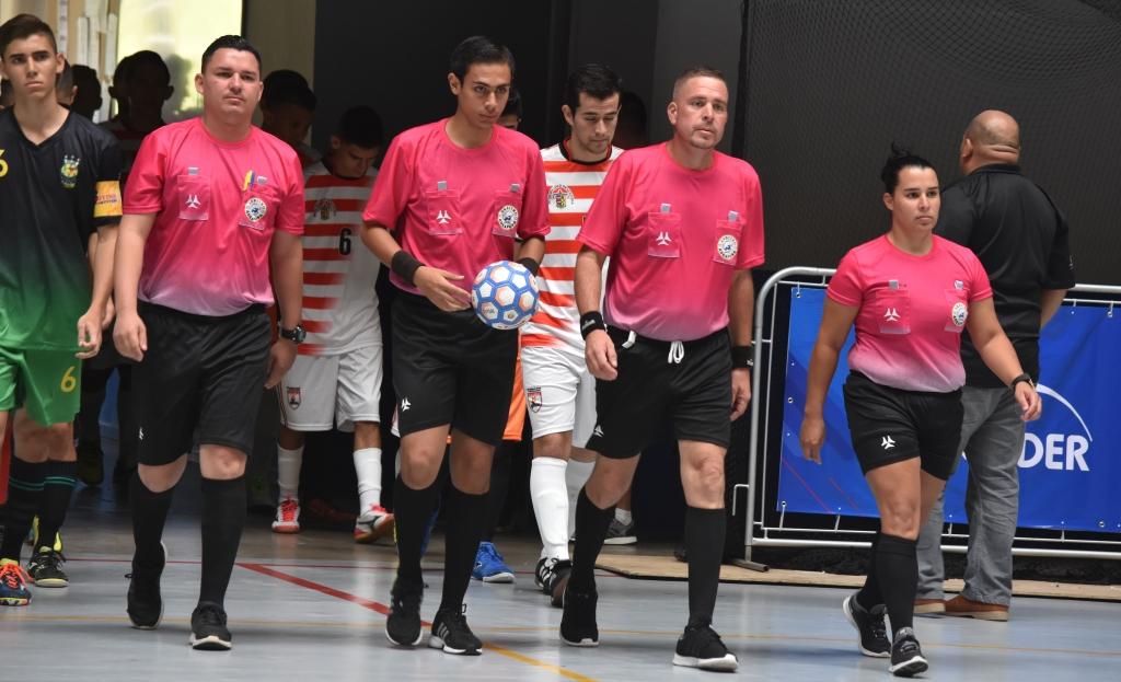 FutsalJuegos 216