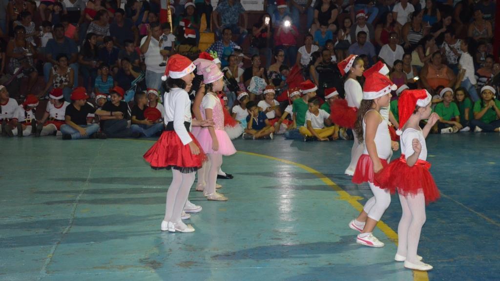 Festival Navidad 054