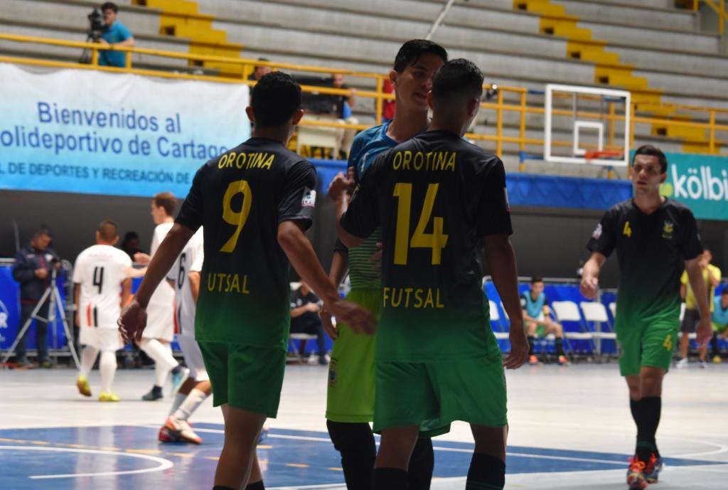 FutsalJuegos 258