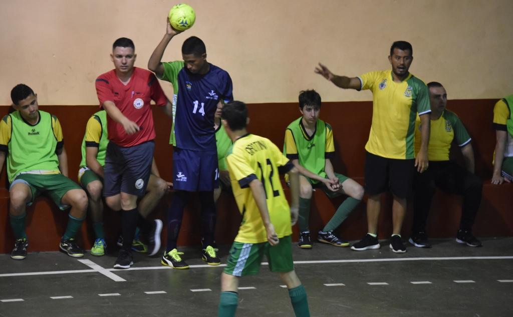 FutsalMtesOrotina 062