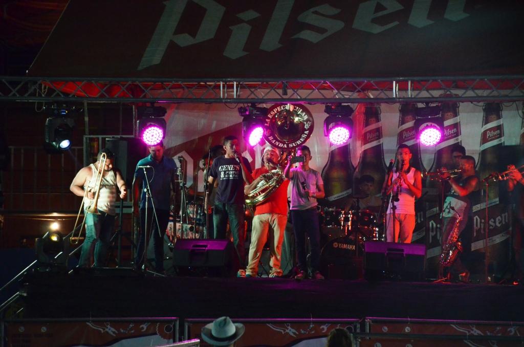 Festival Ranchero18 002