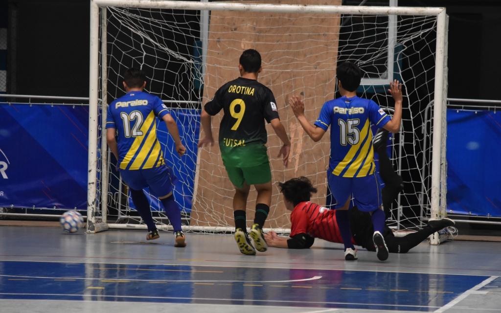 FutsalJuegos 045