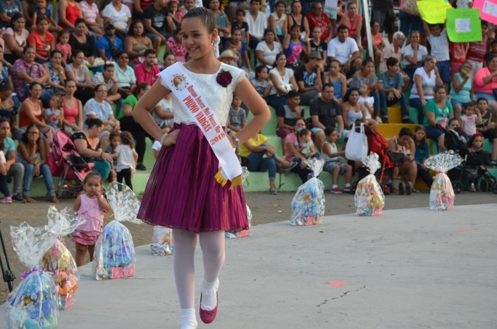 Miss Frutita 18 055