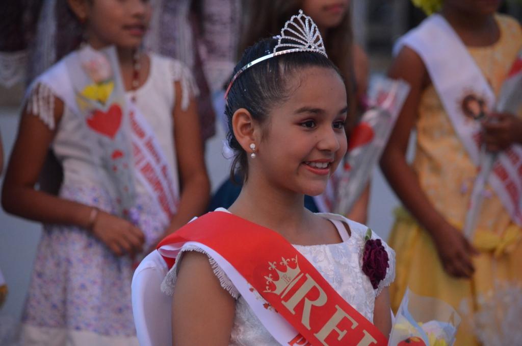 Miss Frutita 18 120