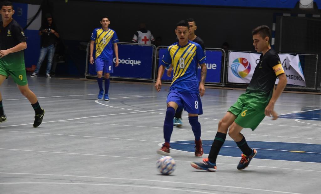 FutsalJuegos 059