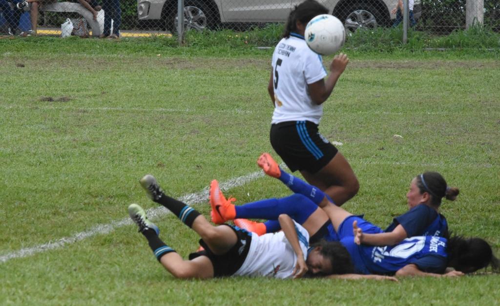 Futsal-San Mateo 063