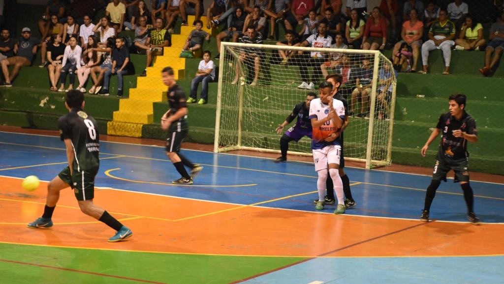 Orotina-SFco Copa 093