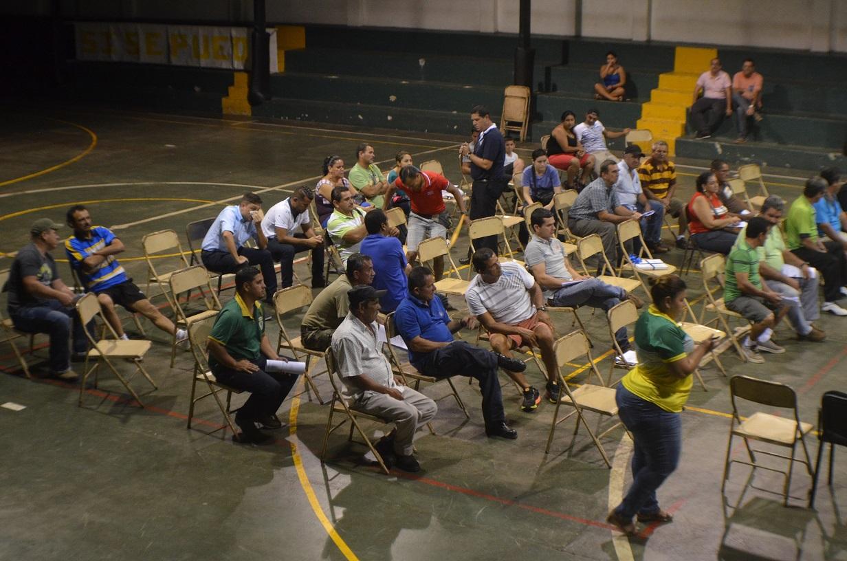 Asamblea Comite Deportes 055