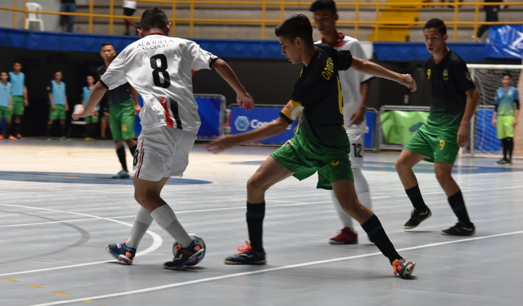 FutsalJuegos 239