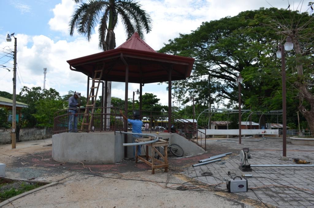 Parque INVU y 5 Leah 039