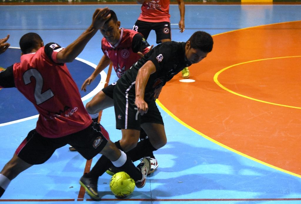 Futsal Vs Joma 104