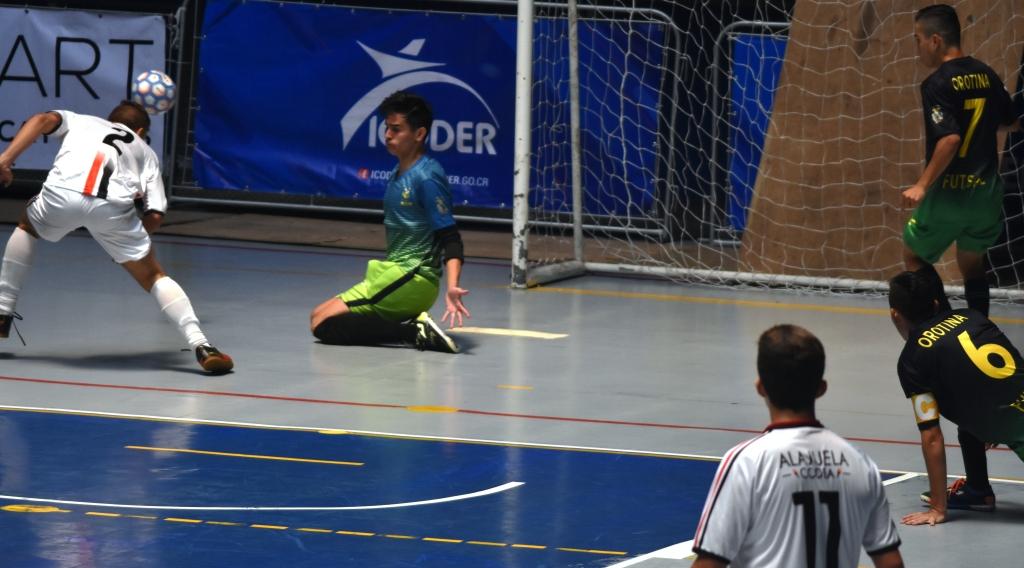 FutsalJuegos 316