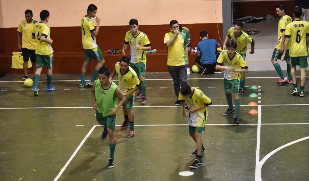 FutsalMtesOrotina 003