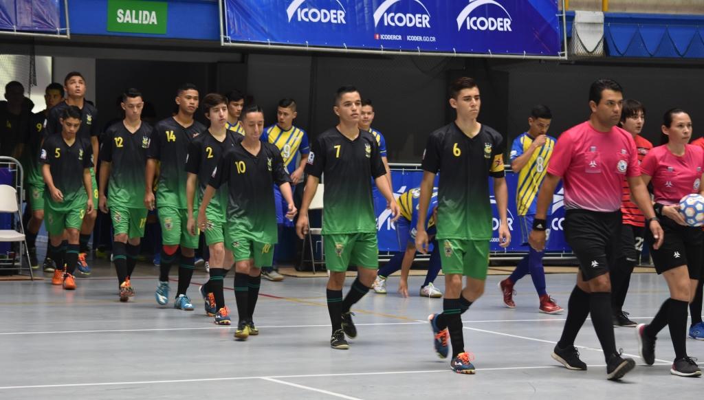 FutsalJuegos 027