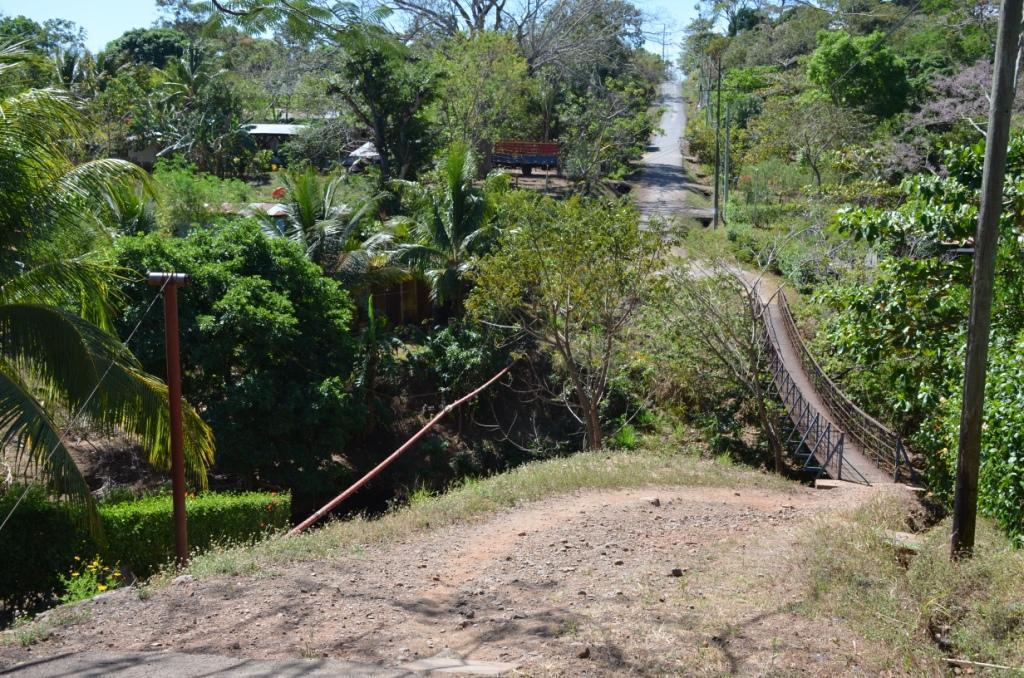Puente Cebadilla 028