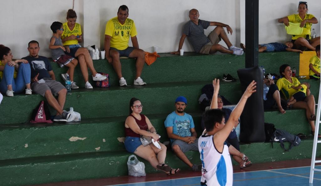 Voleibol 2da 063