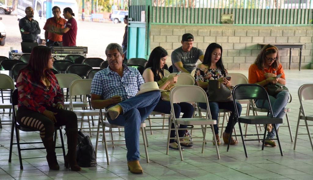 Ranchero 041