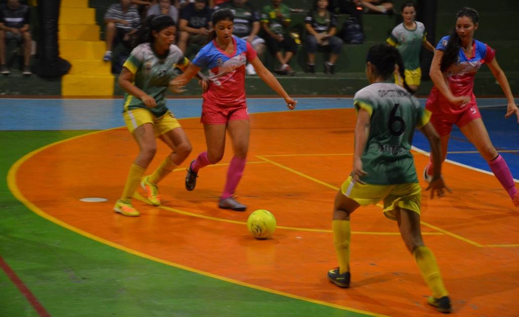 FutsalJN 088