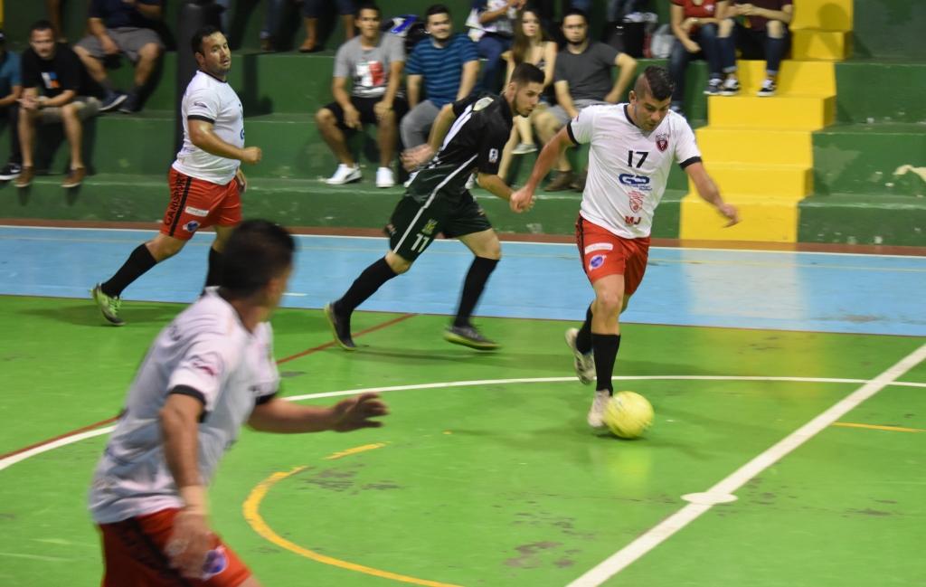 CopaFutsal 030