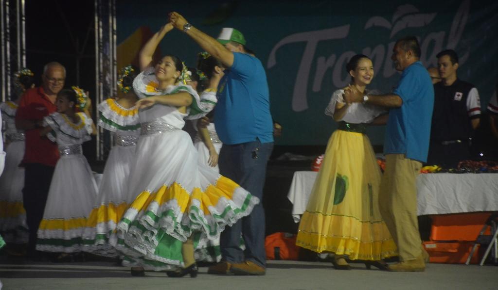 Feria2018 109