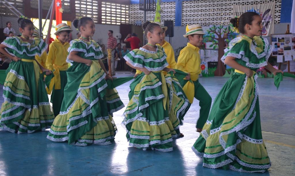 Festival de Artes 088