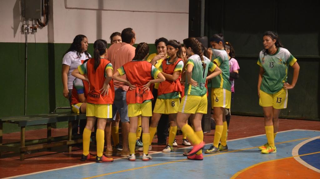 FutsalJN 075