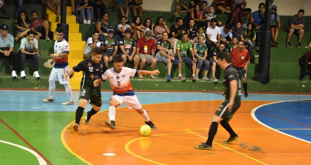 Orotina-SFco Copa 176