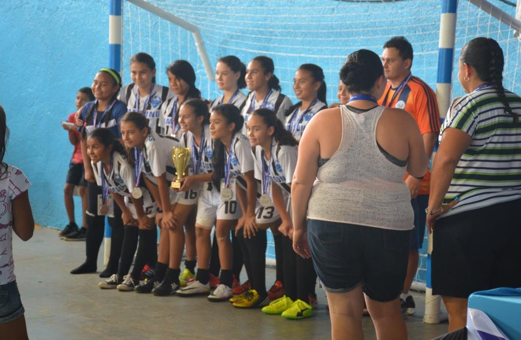 Final Futsal B 024