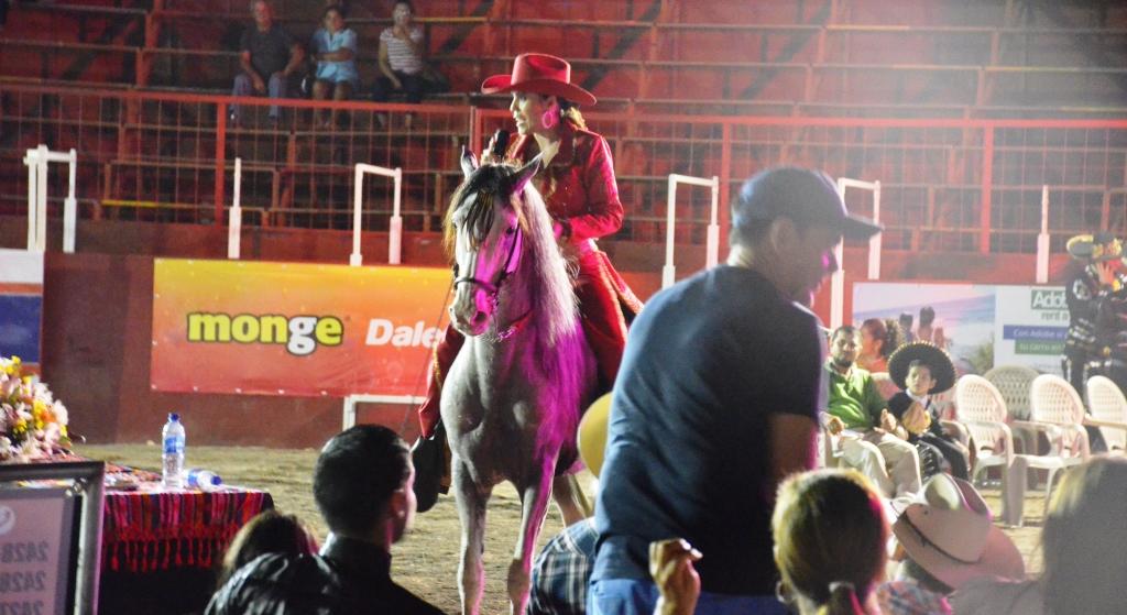 Festival Ranchero18 049