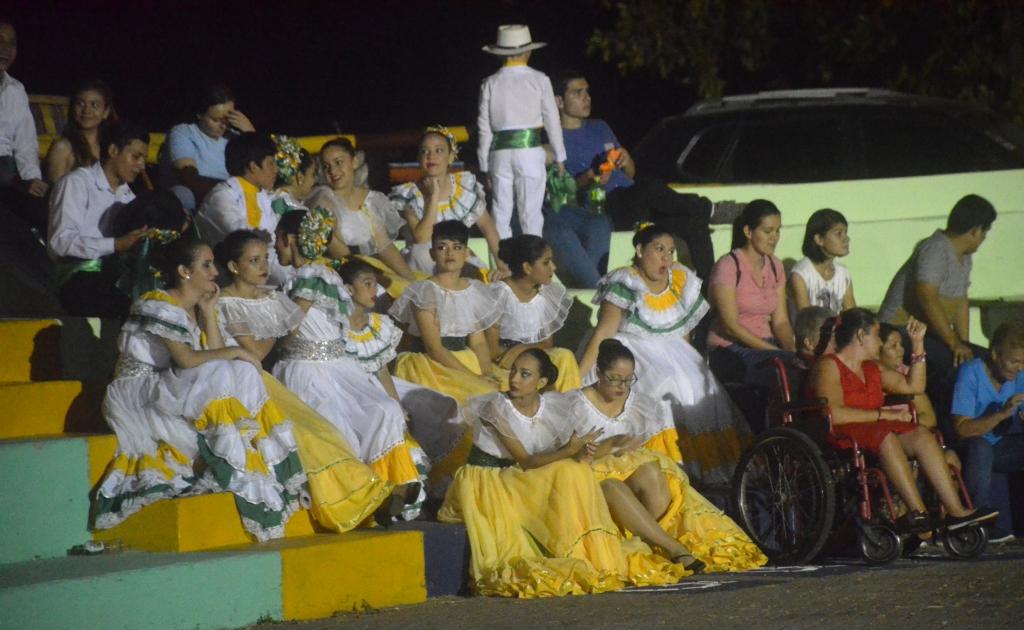 Feria2018 026