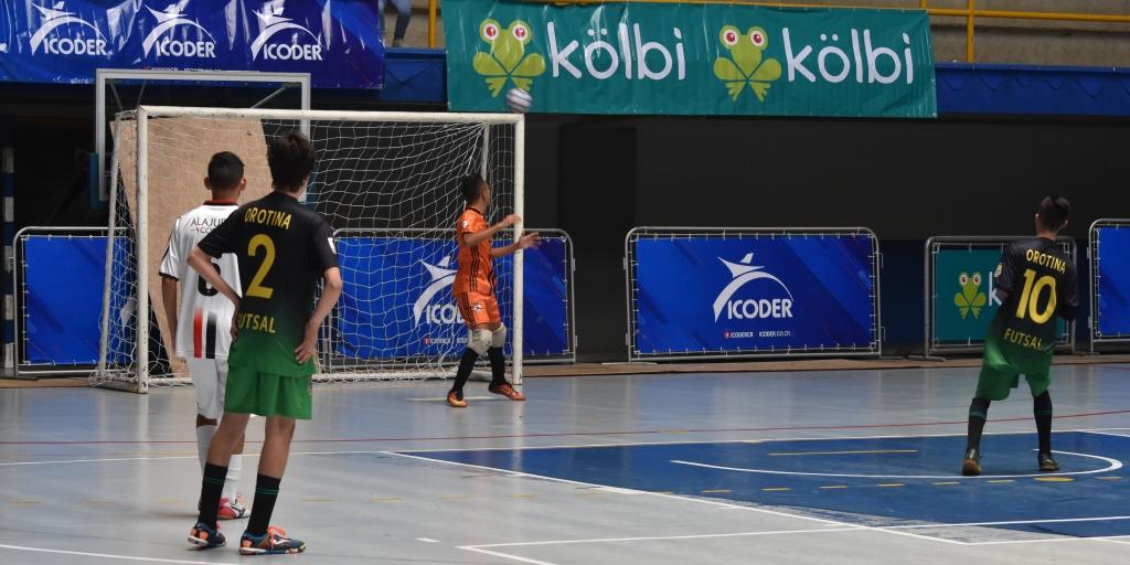 FutsalJuegos 343