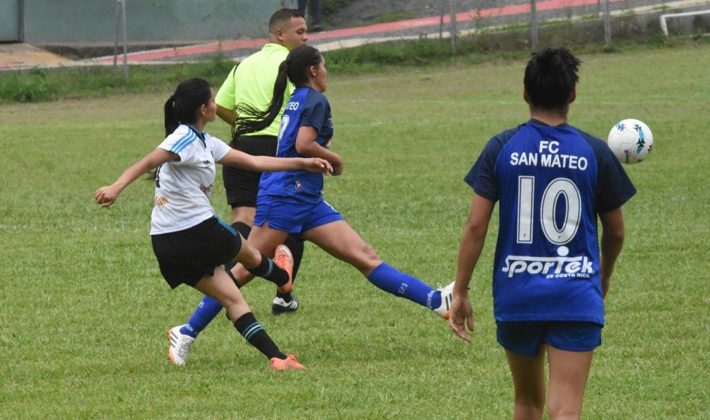 Futsal-San Mateo 096
